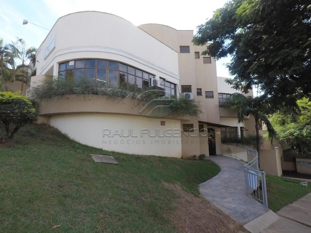 Alugar Comercial / Casa em Londrina R$ 7.500,00 - Foto 1