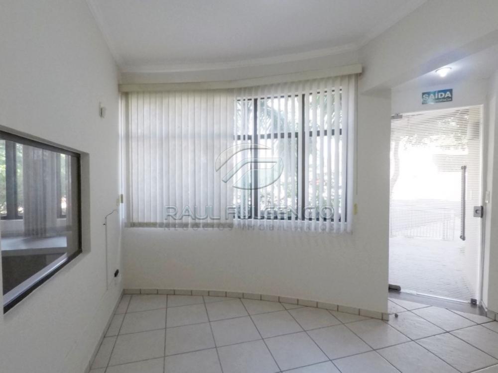 Alugar Comercial / Casa em Londrina R$ 7.500,00 - Foto 4