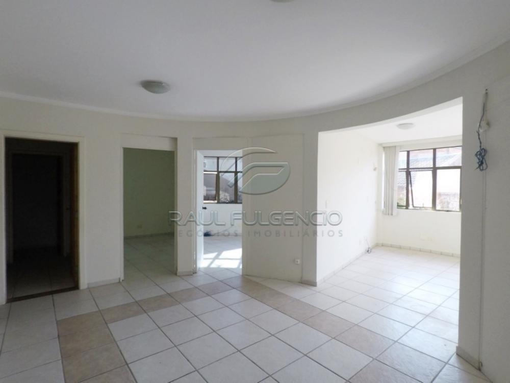 Alugar Comercial / Casa em Londrina R$ 7.500,00 - Foto 7