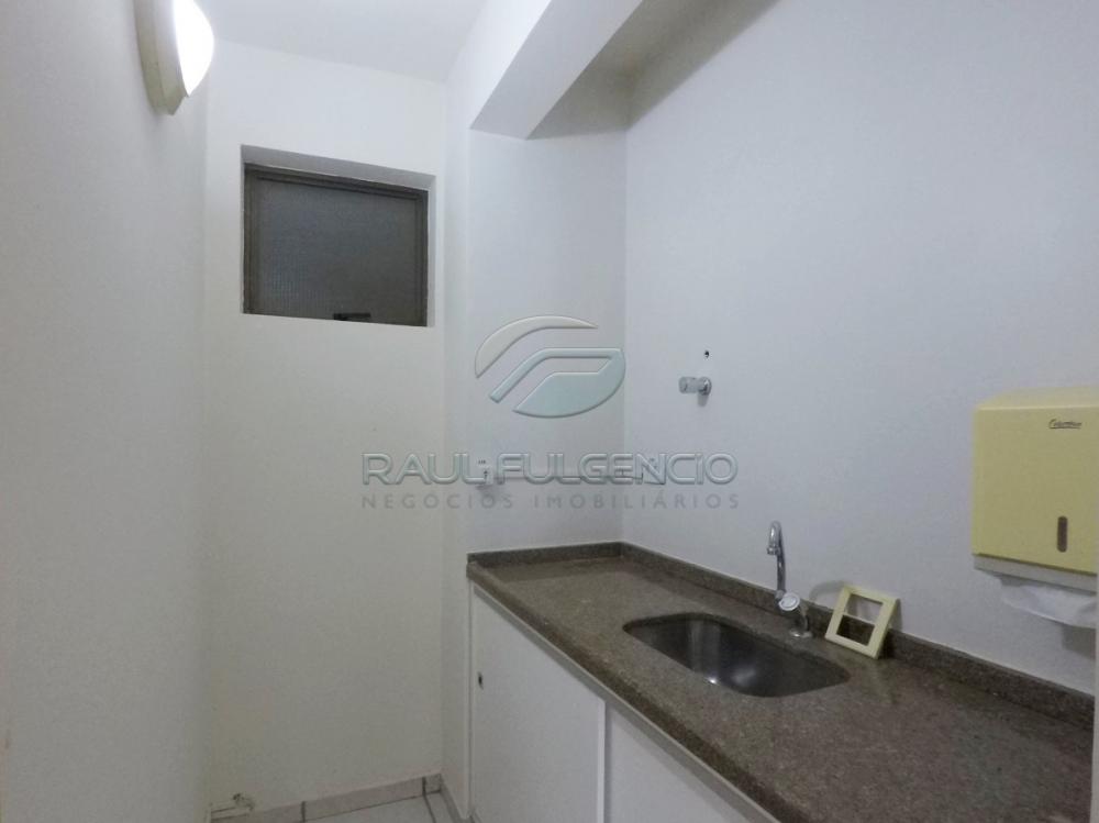 Alugar Comercial / Casa em Londrina R$ 7.500,00 - Foto 16