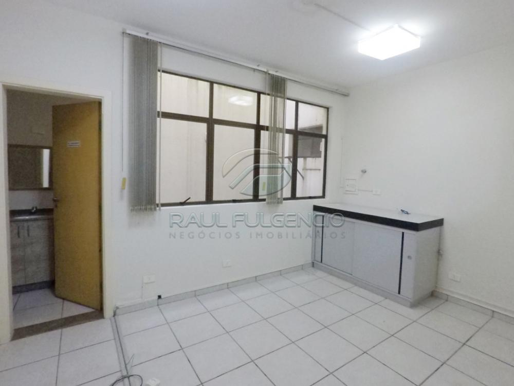 Alugar Comercial / Casa em Londrina R$ 7.500,00 - Foto 20