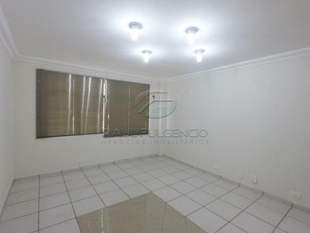 Alugar Comercial / Casa em Londrina R$ 7.500,00 - Foto 23