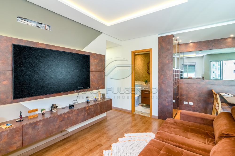 Comprar Apartamento / Padrão em Londrina - Foto 9