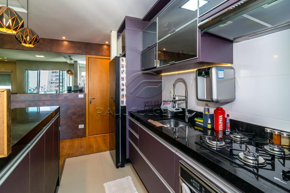 Comprar Apartamento / Padrão em Londrina - Foto 22