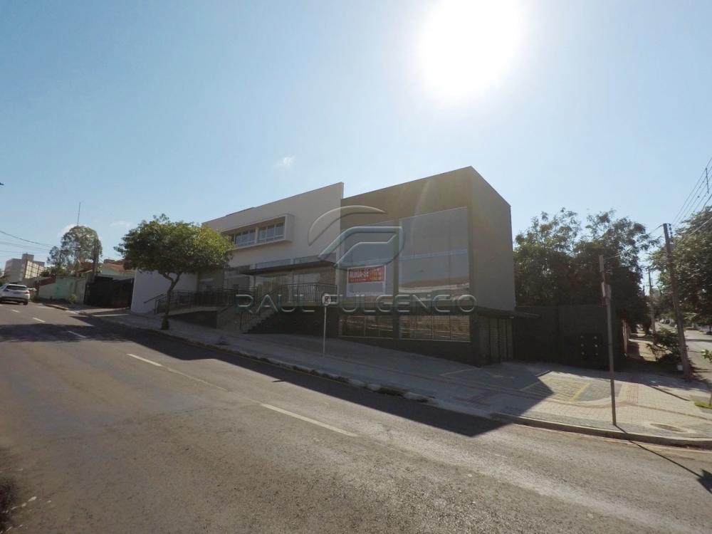 Alugar Comercial / Loja em Londrina R$ 14.000,00 - Foto 2
