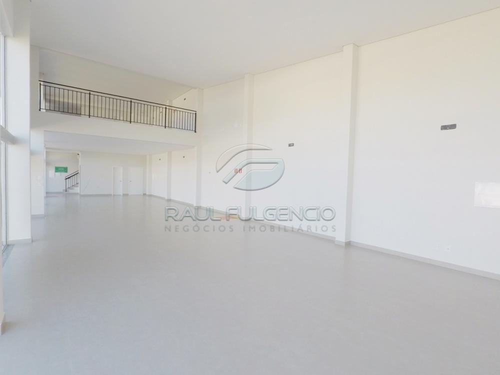Alugar Comercial / Loja em Londrina R$ 14.000,00 - Foto 13