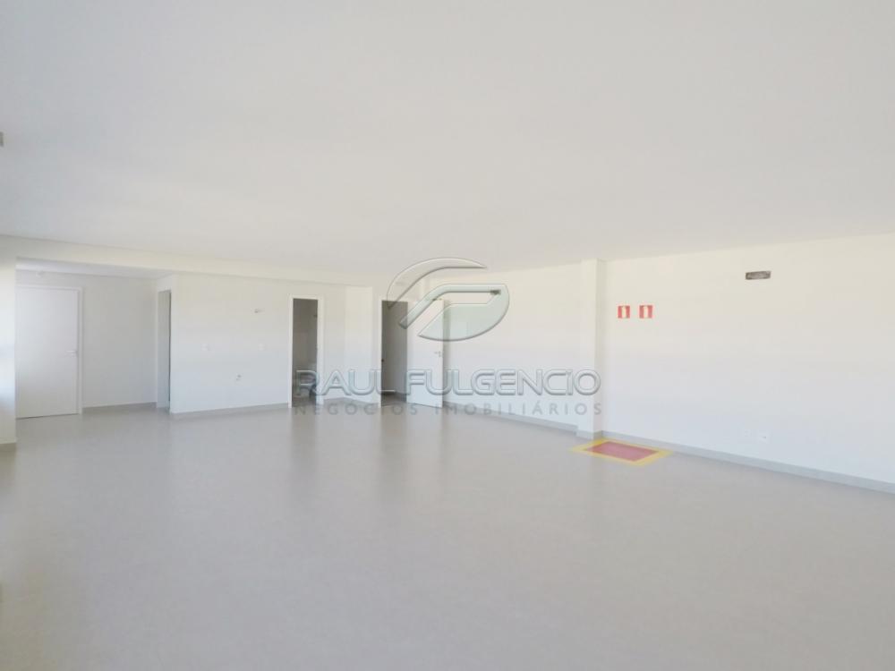 Alugar Comercial / Loja em Londrina R$ 14.000,00 - Foto 17