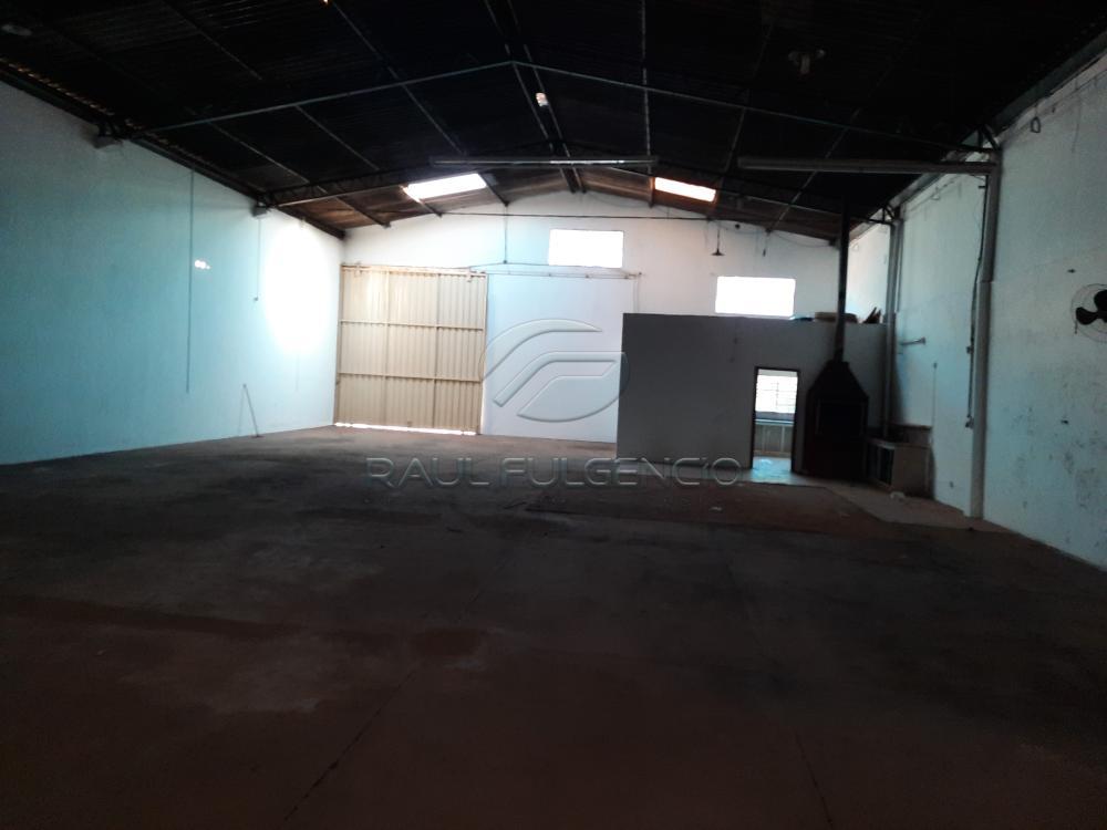 Alugar Comercial / Barracão em Londrina R$ 11.000,00 - Foto 4