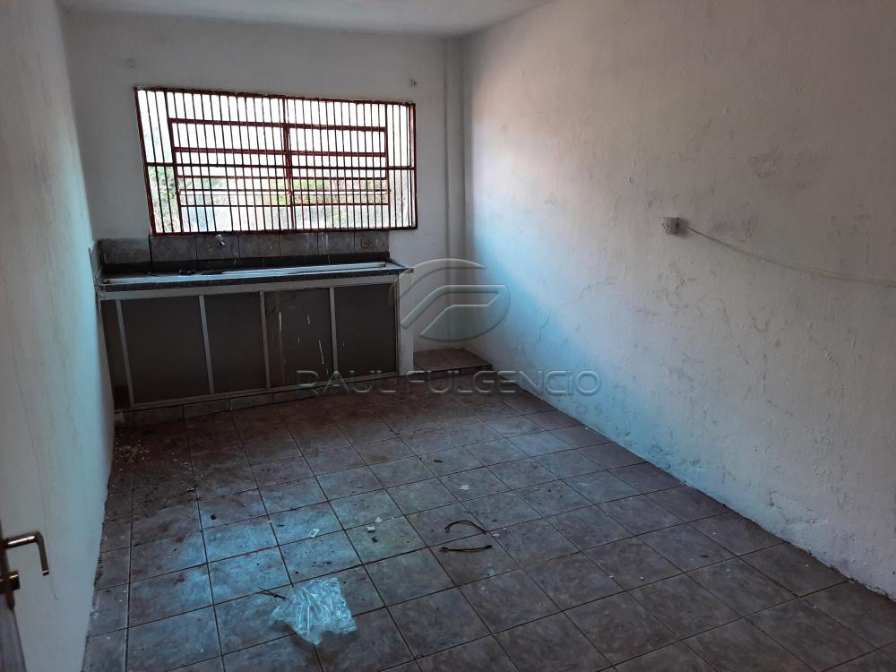 Alugar Comercial / Barracão em Londrina R$ 11.000,00 - Foto 9