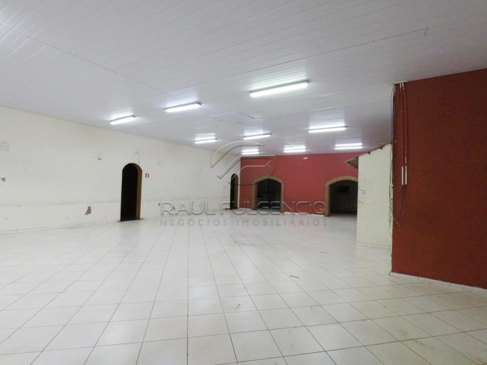 Alugar Comercial / Loja em Londrina R$ 9.000,00 - Foto 3