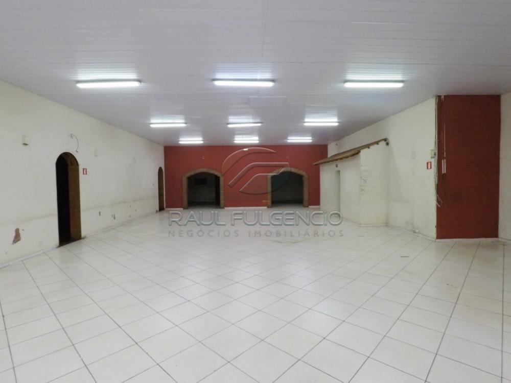 Alugar Comercial / Loja em Londrina R$ 9.000,00 - Foto 4