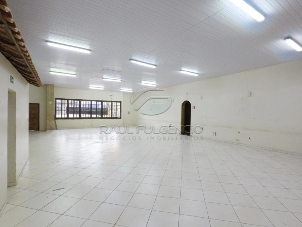 Alugar Comercial / Loja em Londrina R$ 9.000,00 - Foto 8