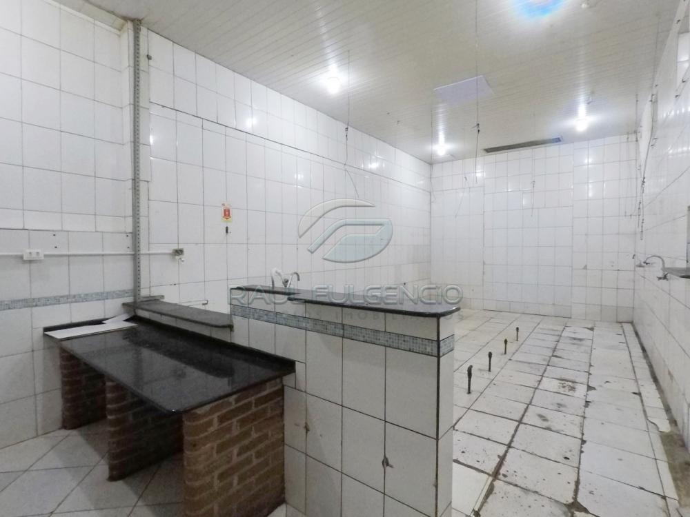 Alugar Comercial / Loja em Londrina R$ 9.000,00 - Foto 14