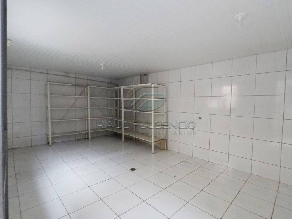Alugar Comercial / Loja em Londrina R$ 9.000,00 - Foto 17