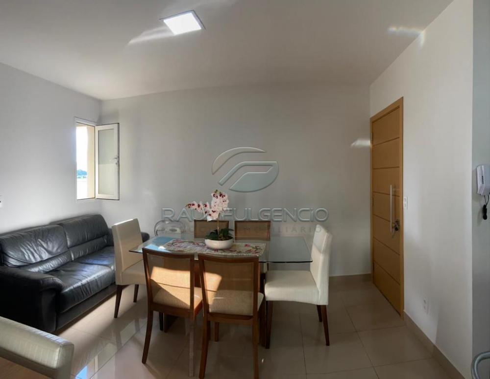 Comprar Apartamento / Padrão em Londrina R$ 610.000,00 - Foto 3