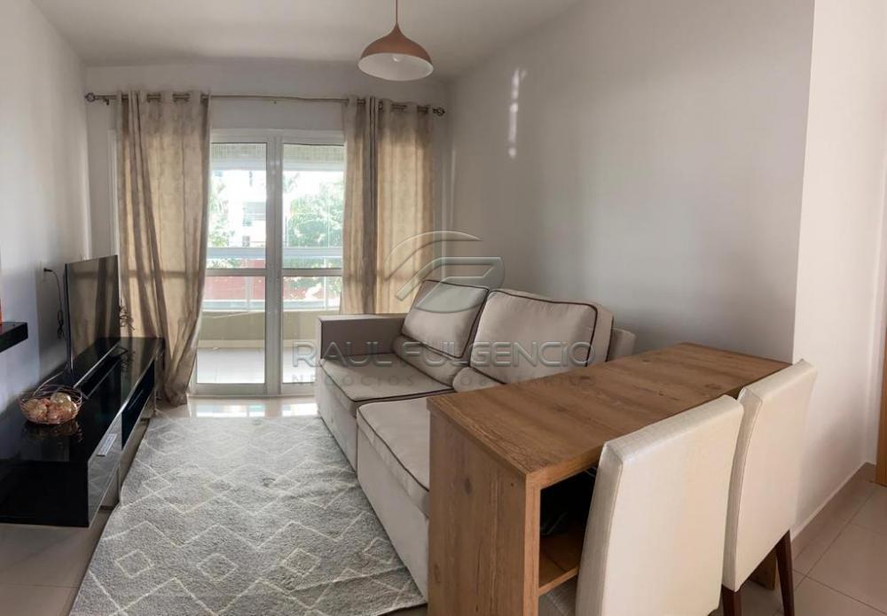 Comprar Apartamento / Padrão em Londrina R$ 610.000,00 - Foto 4