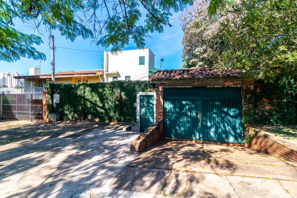 Comprar Casa / Sobrado em Londrina R$ 569.000,00 - Foto 1