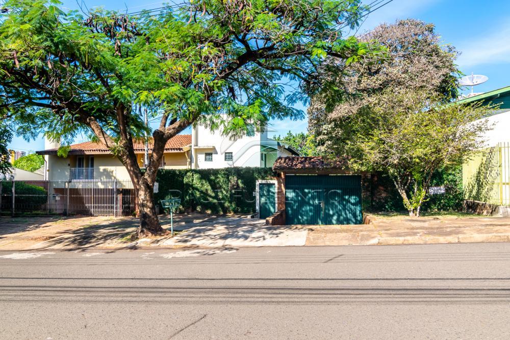 Comprar Casa / Sobrado em Londrina R$ 569.000,00 - Foto 2