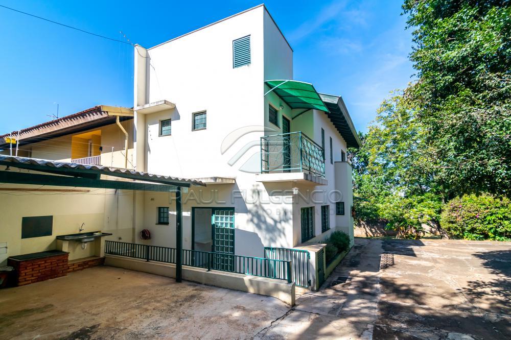 Comprar Casa / Sobrado em Londrina R$ 569.000,00 - Foto 4