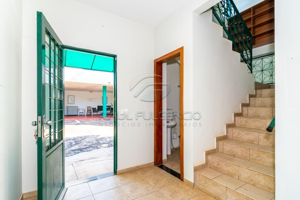 Comprar Casa / Sobrado em Londrina R$ 569.000,00 - Foto 5