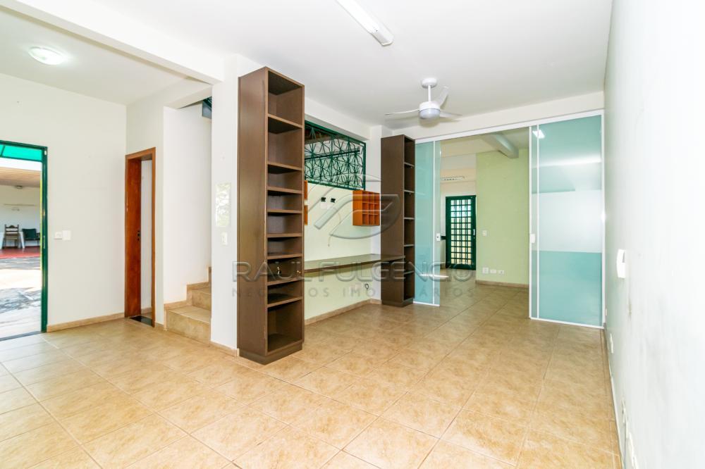 Comprar Casa / Sobrado em Londrina R$ 569.000,00 - Foto 7