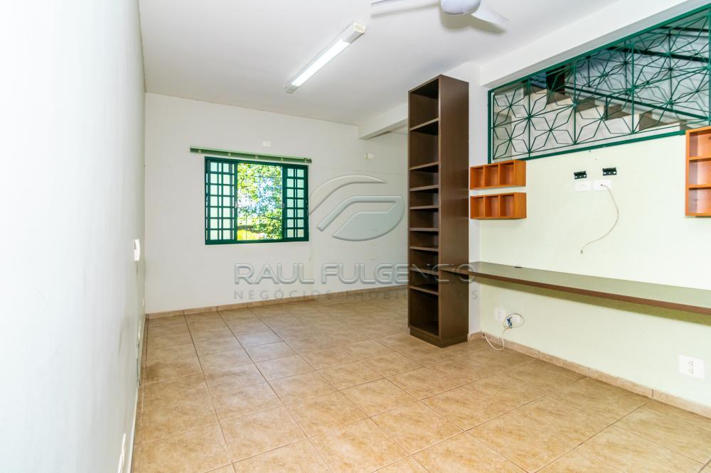 Comprar Casa / Sobrado em Londrina R$ 569.000,00 - Foto 8