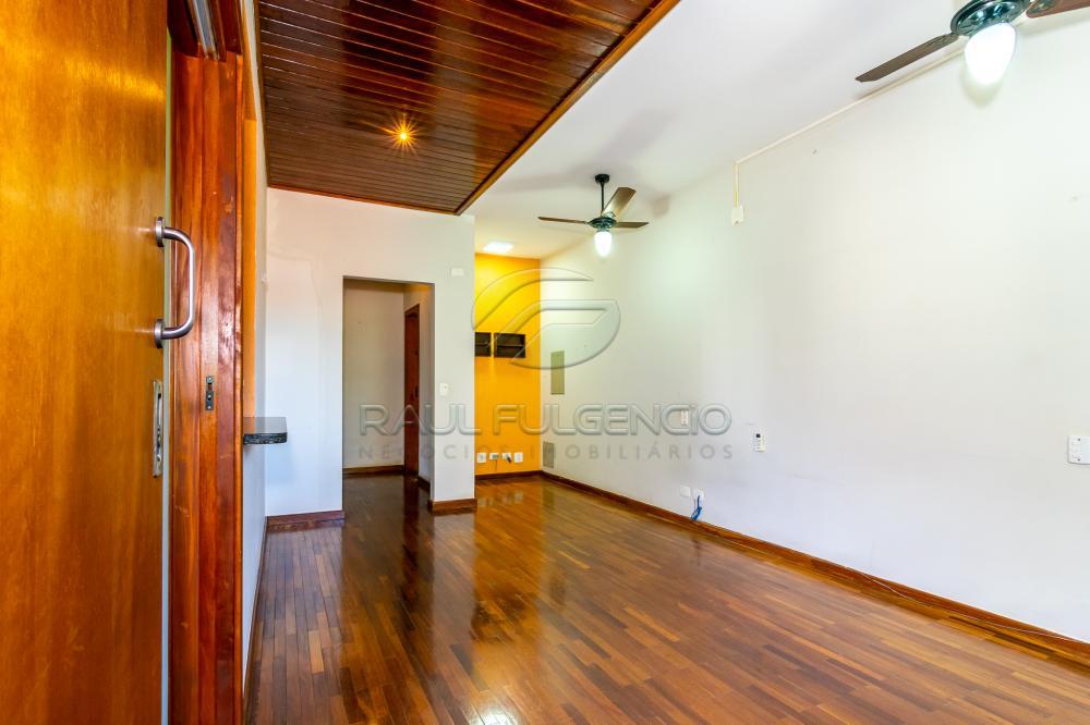 Comprar Casa / Sobrado em Londrina R$ 569.000,00 - Foto 10