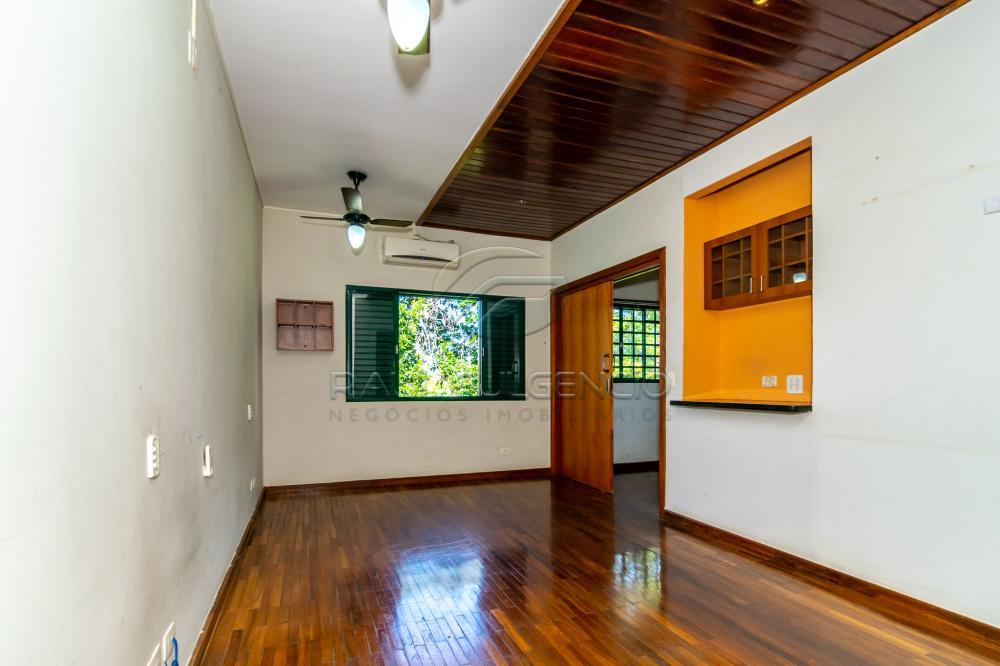 Comprar Casa / Sobrado em Londrina R$ 569.000,00 - Foto 12