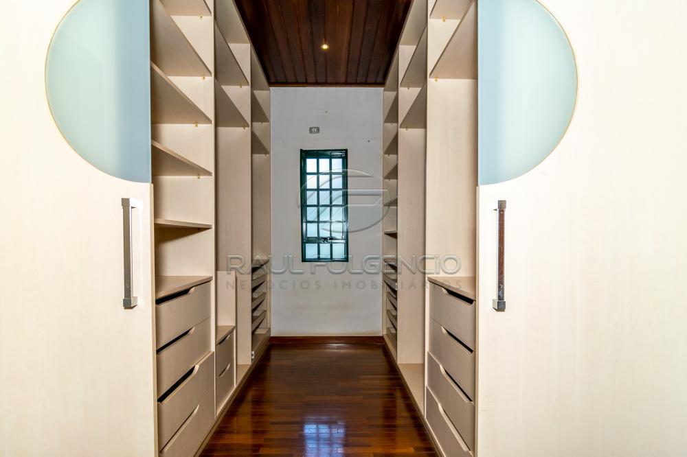 Comprar Casa / Sobrado em Londrina R$ 569.000,00 - Foto 14