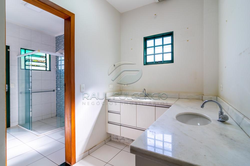 Comprar Casa / Sobrado em Londrina R$ 569.000,00 - Foto 15