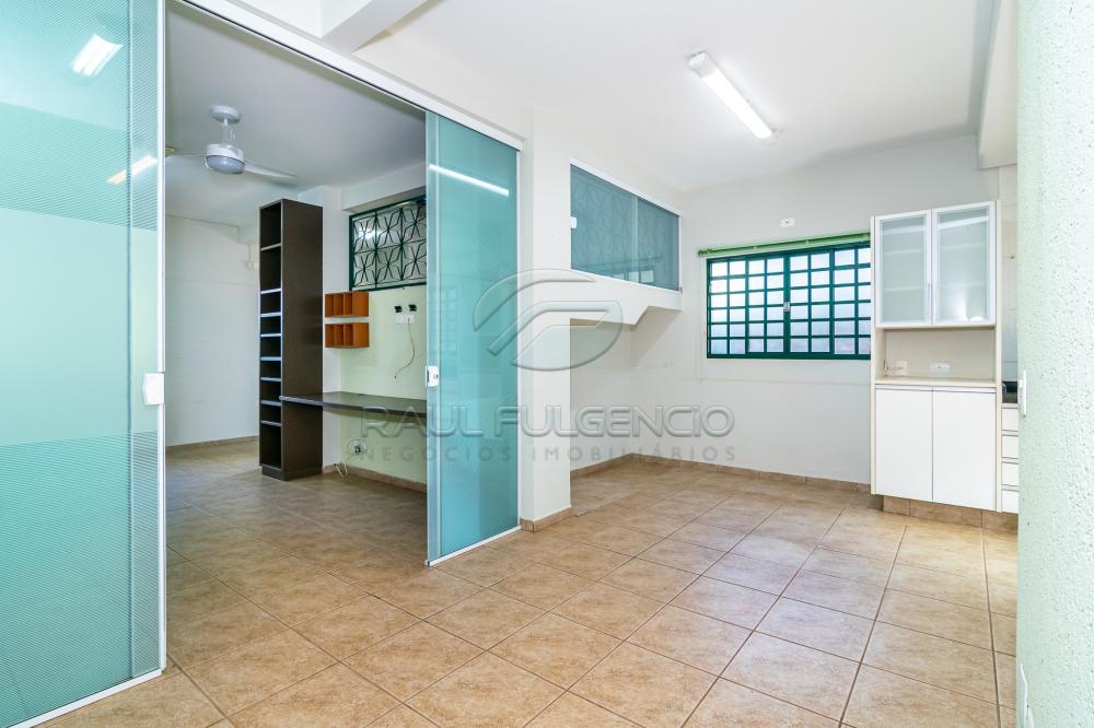 Comprar Casa / Sobrado em Londrina R$ 569.000,00 - Foto 18