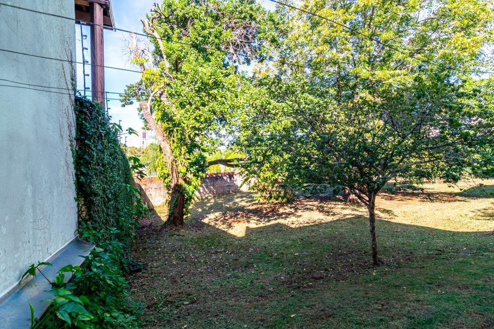 Comprar Casa / Sobrado em Londrina R$ 569.000,00 - Foto 27