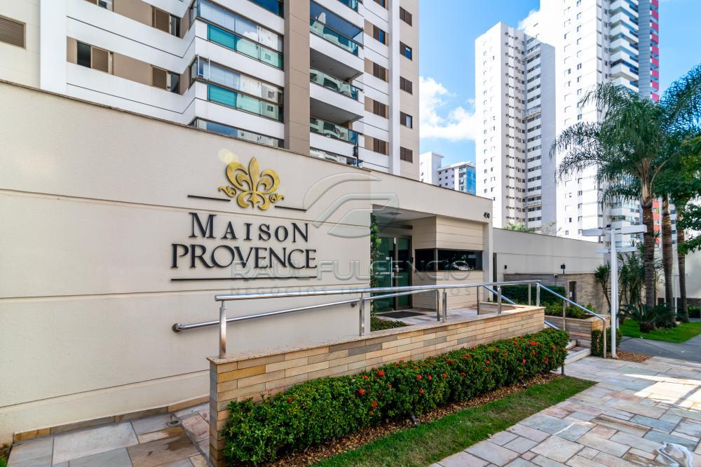 Comprar Apartamento / Padrão em Londrina R$ 815.000,00 - Foto 1