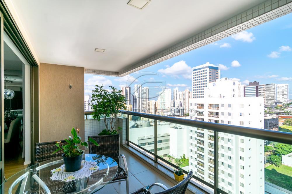 Comprar Apartamento / Padrão em Londrina R$ 815.000,00 - Foto 3