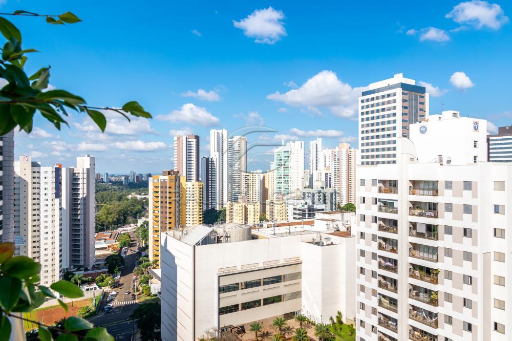 Comprar Apartamento / Padrão em Londrina R$ 815.000,00 - Foto 4