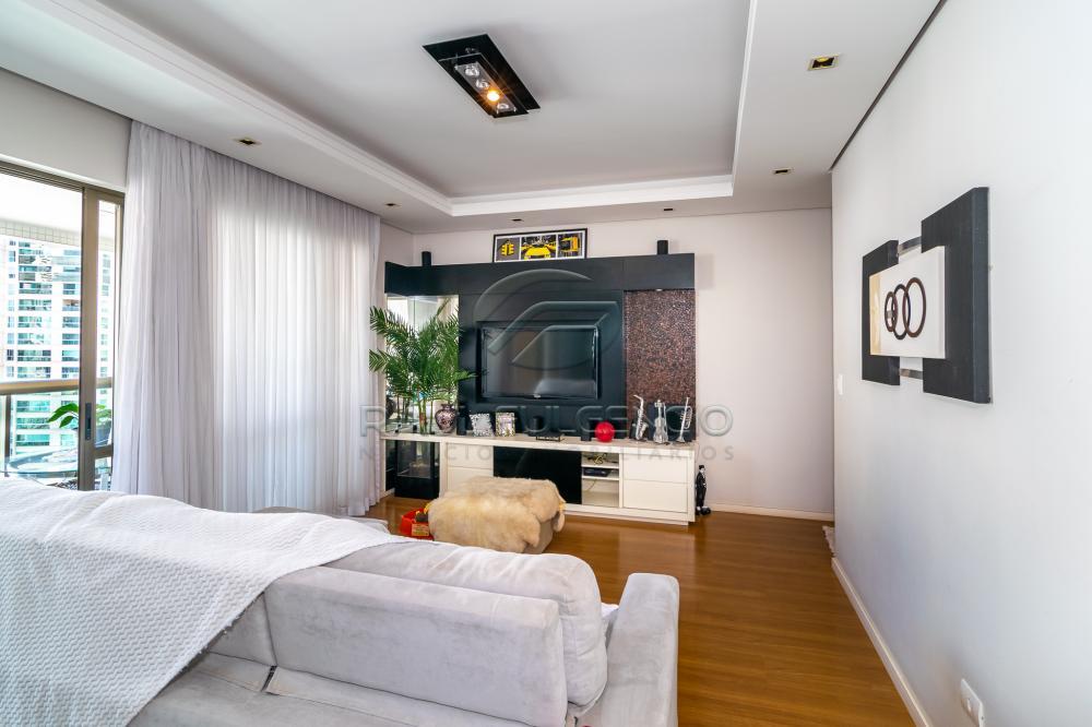 Comprar Apartamento / Padrão em Londrina R$ 815.000,00 - Foto 7