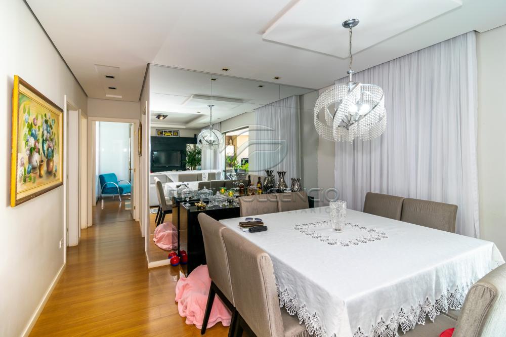 Comprar Apartamento / Padrão em Londrina R$ 815.000,00 - Foto 8