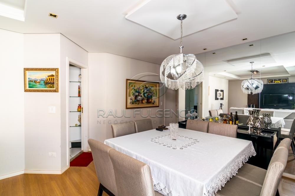 Comprar Apartamento / Padrão em Londrina R$ 815.000,00 - Foto 9