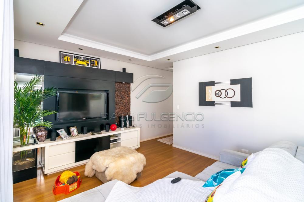 Comprar Apartamento / Padrão em Londrina R$ 815.000,00 - Foto 10