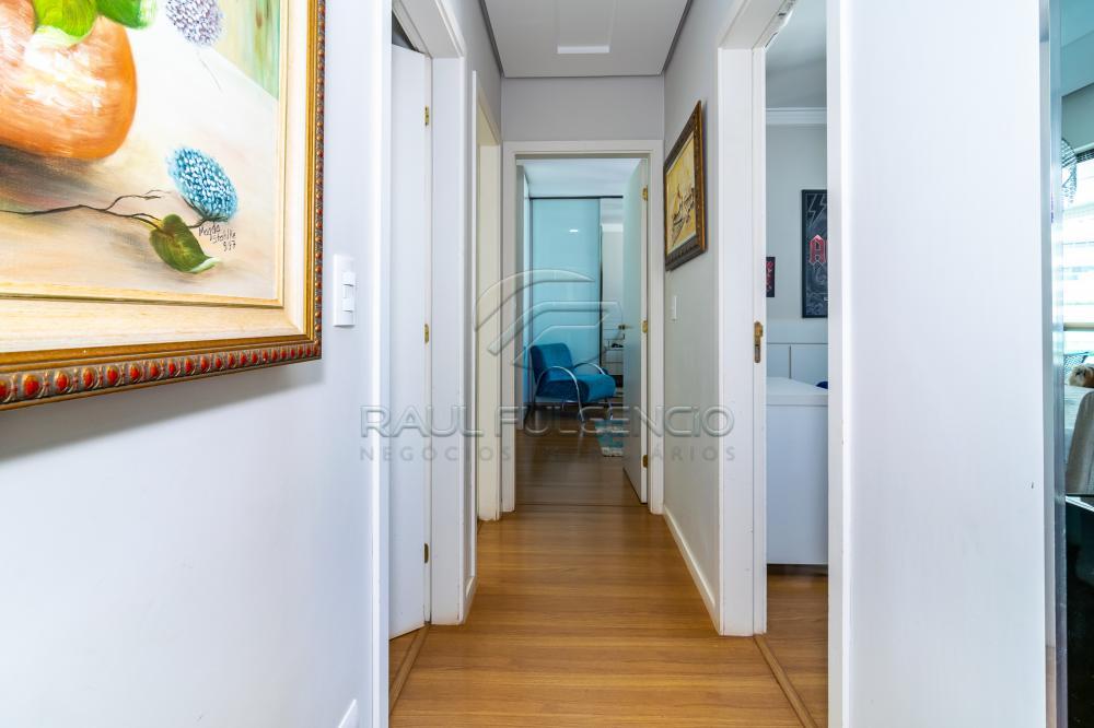 Comprar Apartamento / Padrão em Londrina R$ 815.000,00 - Foto 19