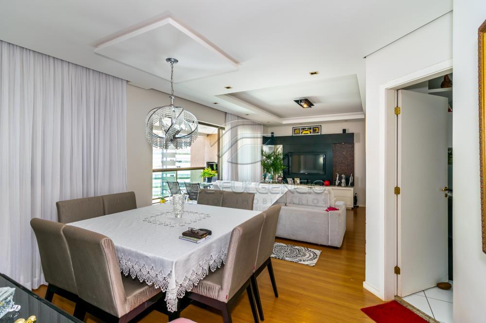 Comprar Apartamento / Padrão em Londrina R$ 815.000,00 - Foto 20