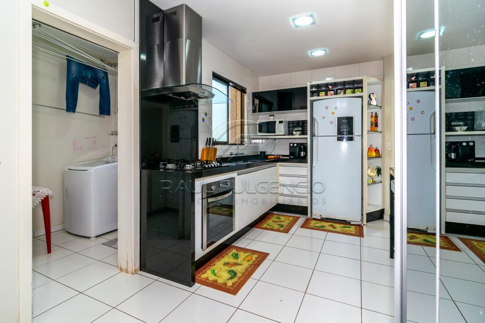 Comprar Apartamento / Padrão em Londrina R$ 815.000,00 - Foto 22