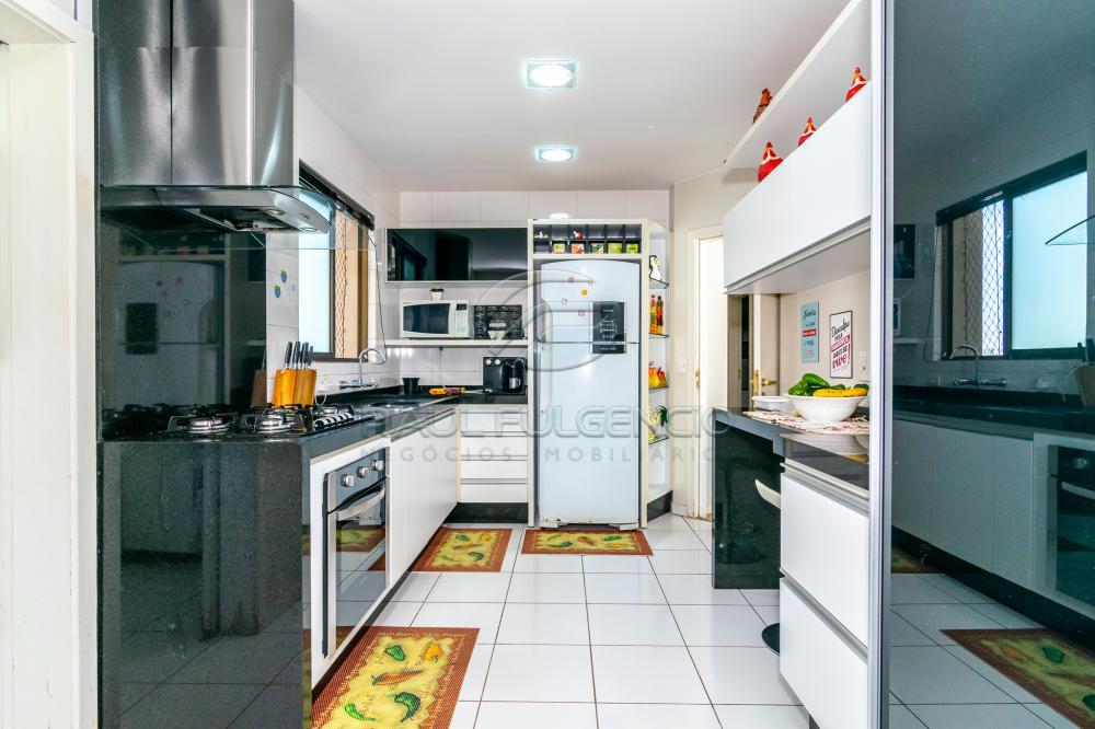 Comprar Apartamento / Padrão em Londrina R$ 815.000,00 - Foto 23