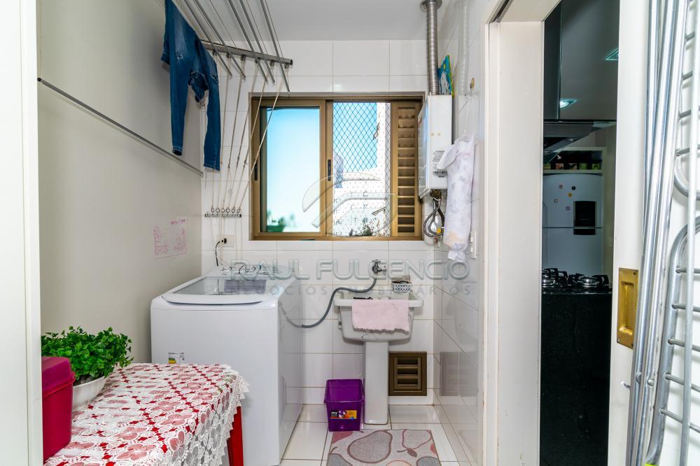 Comprar Apartamento / Padrão em Londrina R$ 815.000,00 - Foto 24