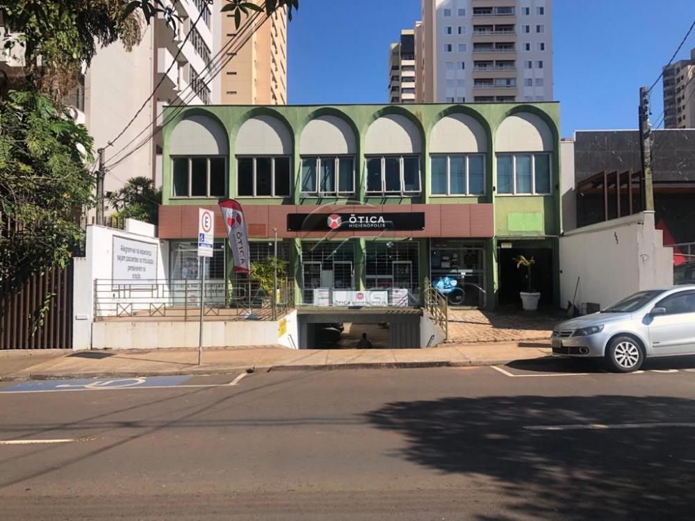 Alugar Comercial / Sala em Londrina R$ 5.000,00 - Foto 1