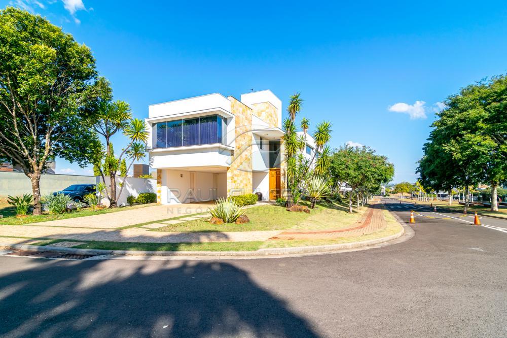 Comprar Casa / Condomínio Sobrado em Londrina R$ 4.300.000,00 - Foto 3