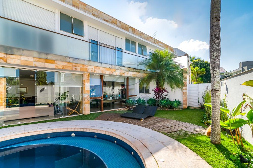 Comprar Casa / Condomínio Sobrado em Londrina R$ 4.300.000,00 - Foto 4