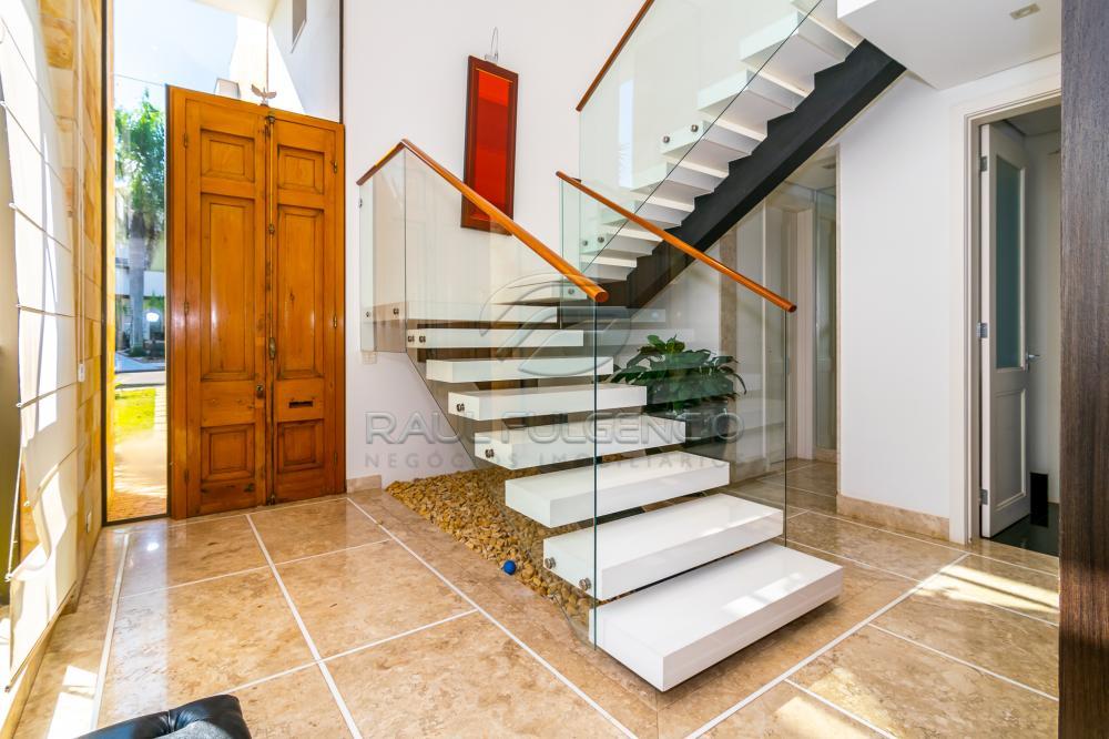 Comprar Casa / Condomínio Sobrado em Londrina R$ 4.300.000,00 - Foto 5