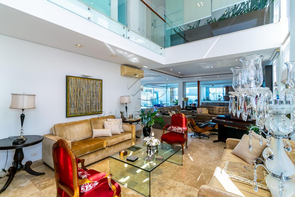 Comprar Casa / Condomínio Sobrado em Londrina R$ 4.300.000,00 - Foto 6
