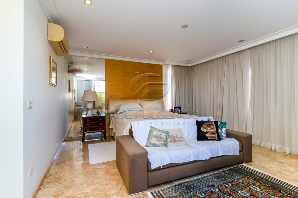 Comprar Casa / Condomínio Sobrado em Londrina R$ 4.300.000,00 - Foto 13